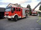 Werkstattbrand_8