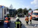 Übung Brandschutzwoche_1