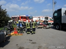 Übung Brandschutzwoche_3