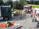 Übung Brandschutzwoche_5