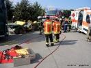 Übung Brandschutzwoche_6
