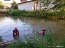 Übung Wasserwacht_1