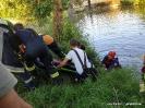 Übung Wasserwacht_4