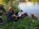 Übung Wasserwacht_5