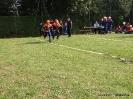 Kreiswettkampf 2013_5
