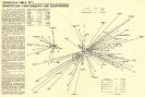 ... die Feuerwehr Gangkofen als Einsatzreserve für die XX. Olympischen Sommerspiele 1972 in München eingeteilt wurde? Damit war eine Gruppe der FFW ein Teil der fast 1000 Einsatzkräfte, die im Katastrophenfall in die Landeshauptstadt geholt werden konnten. (Foto: Auszug aus dem originalen Infomaterial von 1972)
